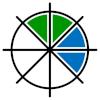 theworldsend logo